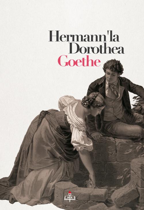 HERMANN'LA DORETHEA
