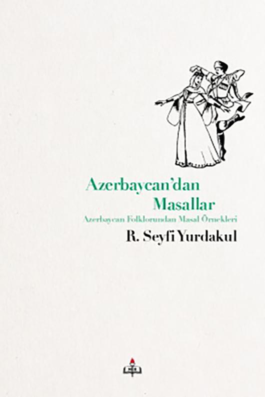 AZERBAYCANDAN MASALLAR