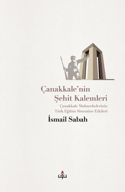 ÇANAKKALE'NİN ŞEHİT KALEMLERİ