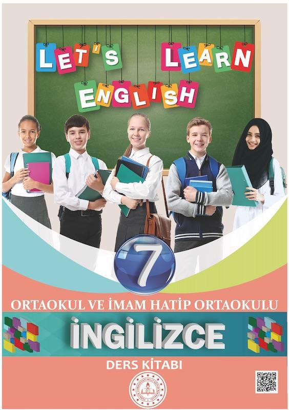 7. Sınıf